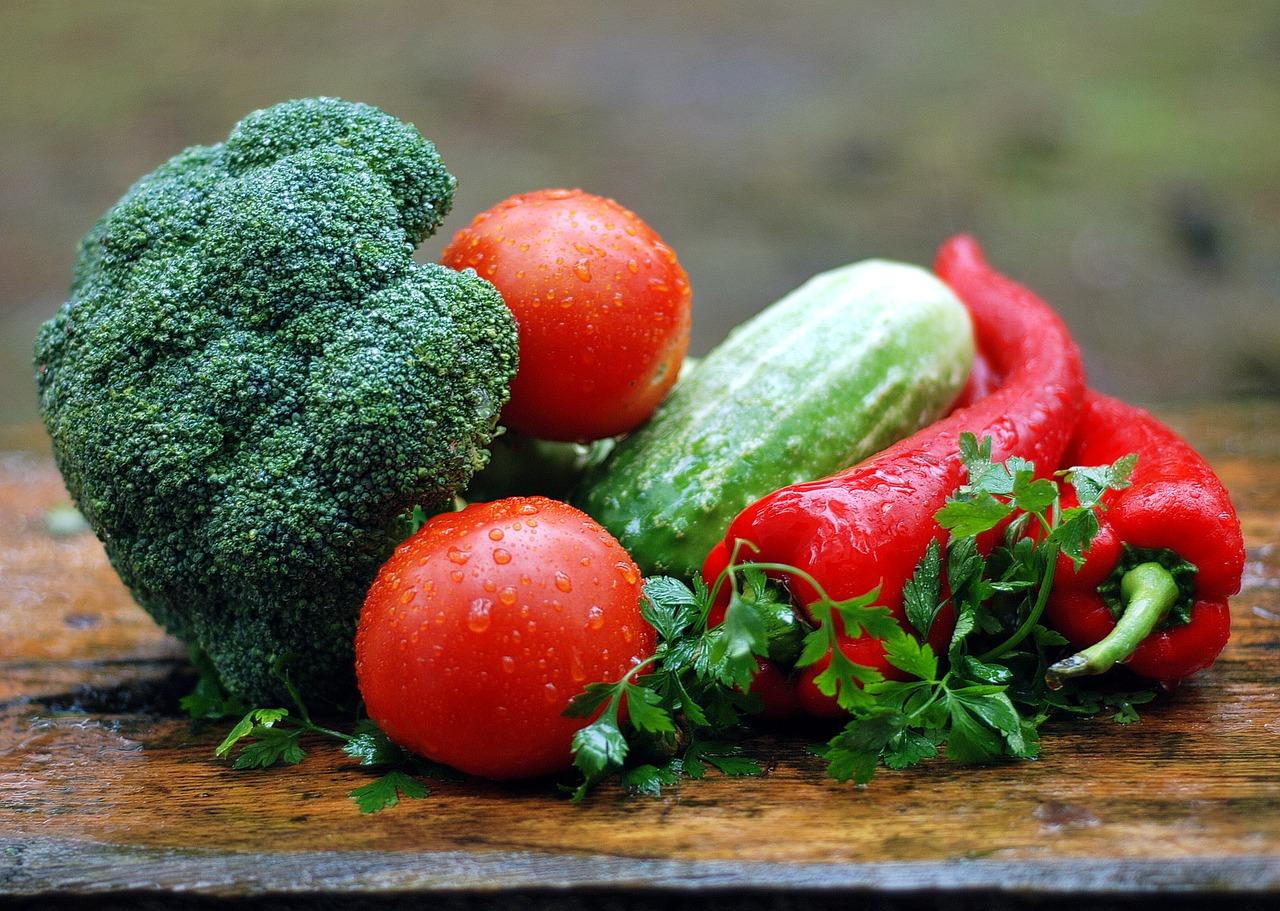 amap legume